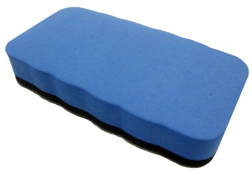 Pen clipart board eraser Eraser Clip Clip Eraser Whiteboard