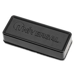 Pen clipart board eraser Erase Eraser cliparts Dry Erase