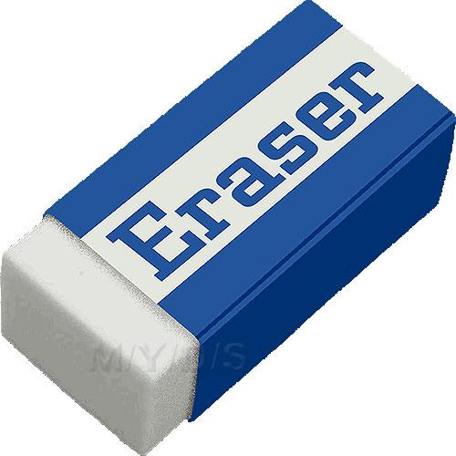 Pen clipart board eraser Eraser / Eraser Pens clipart
