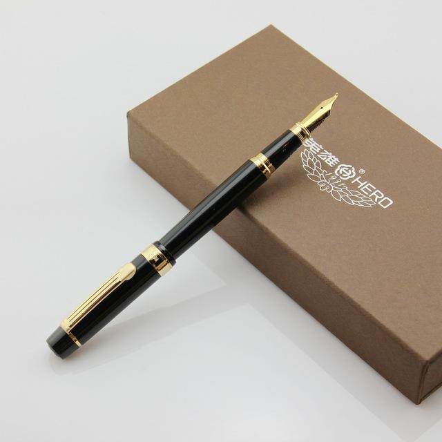 Pen clipart calligraphy pen Quality pen art black pen