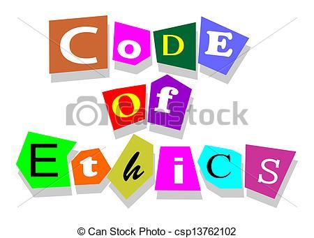 Pen clipart code conduct Clipart Code Free Panda Clipart