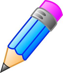 Pen clipart education Clip Education Clipart Panda Free