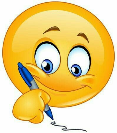 Pen clipart face :): ideas to Other discover