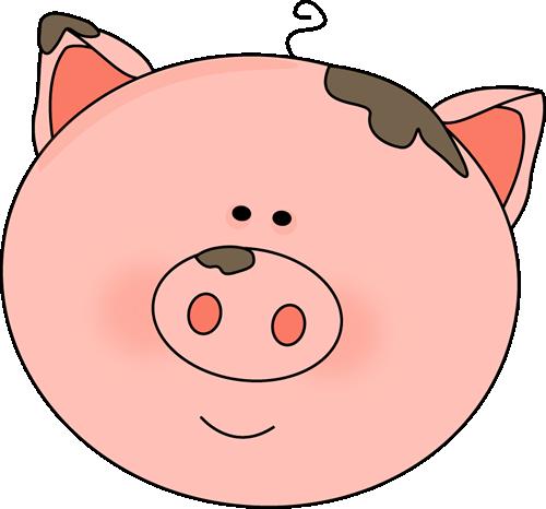 Pig clipart cute pig Pig Download Clipart Cartoon Clipart
