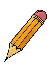 Pen clipart funny Clipart Pinterest για εικόνας on