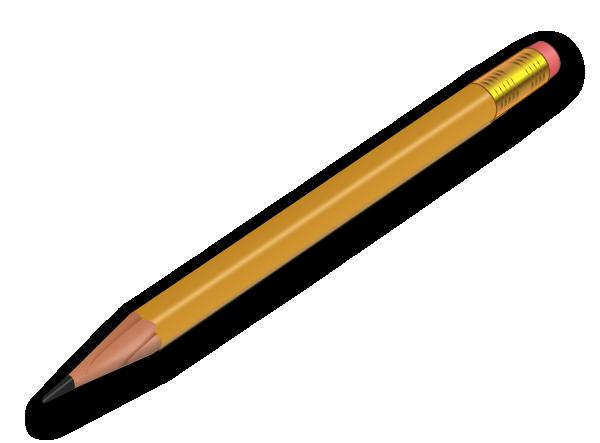 Pen clipart gambar Image at  Art art
