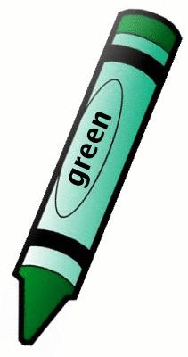 Crayon clipart green crayon Clipart Free Clipart crayon%20clipart Panda