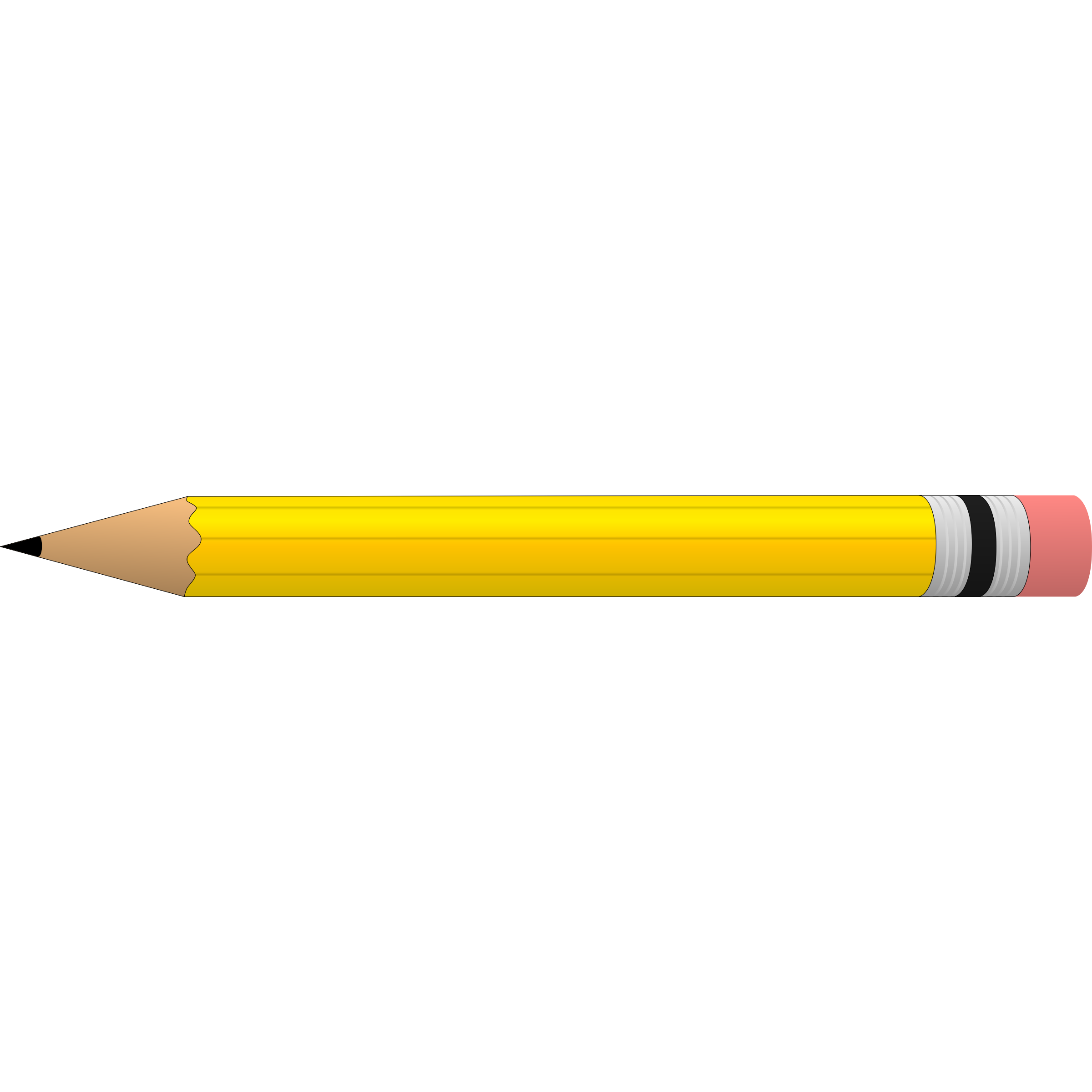 Pencil clipart transparent background Cliparts Zone Pencil Cliparts Clipart