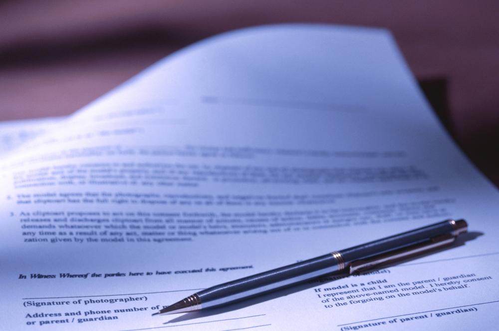 Pen clipart legal document CLIENTS Chaves Services Paz Legal