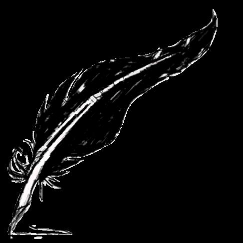 Pen clipart logo png Soulful  Art Free Waldo