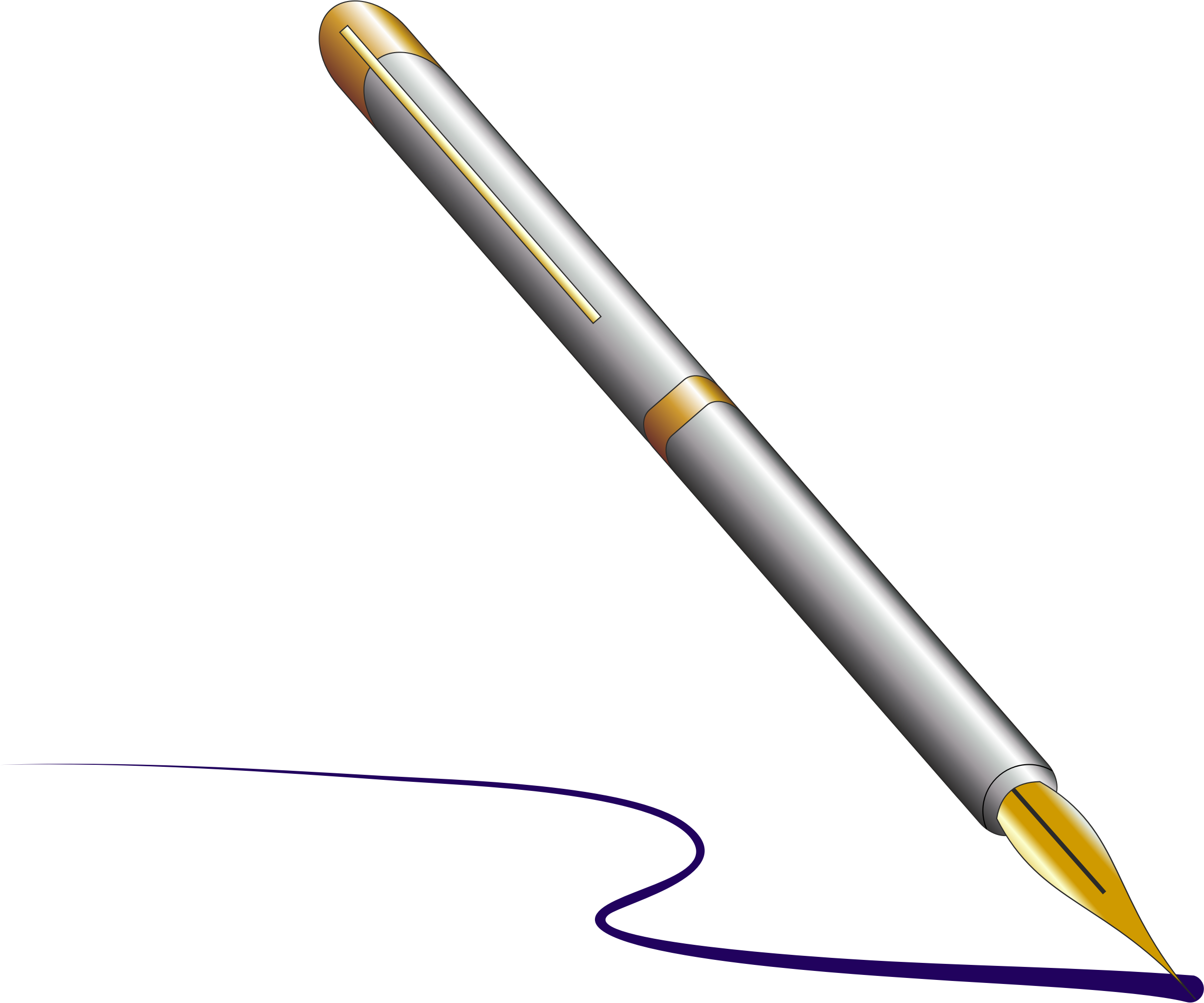 Pen clipart logo png Image PNG PNG Pen Backgrounds