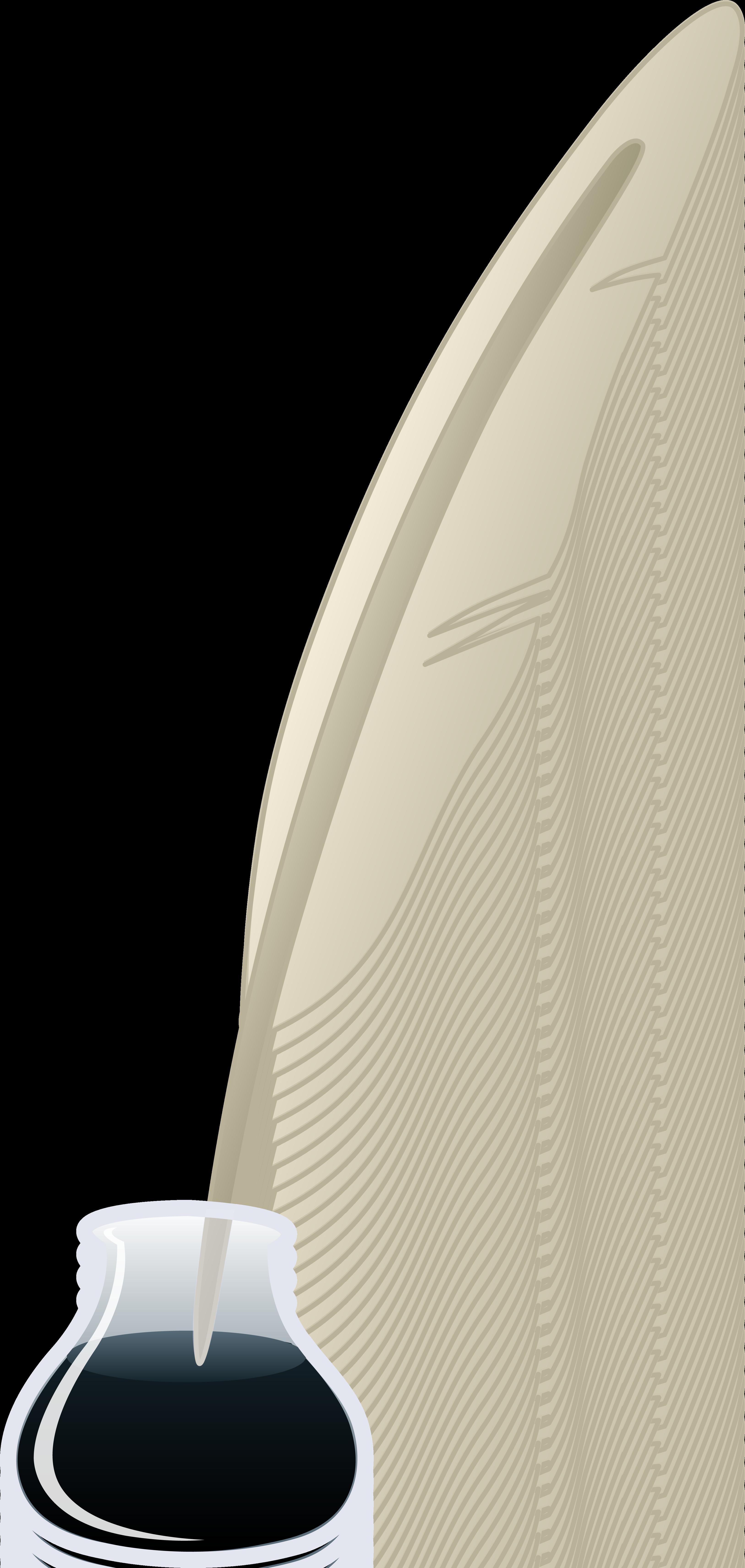 Pen clipart logo png Ink Clip Art Clip Pens