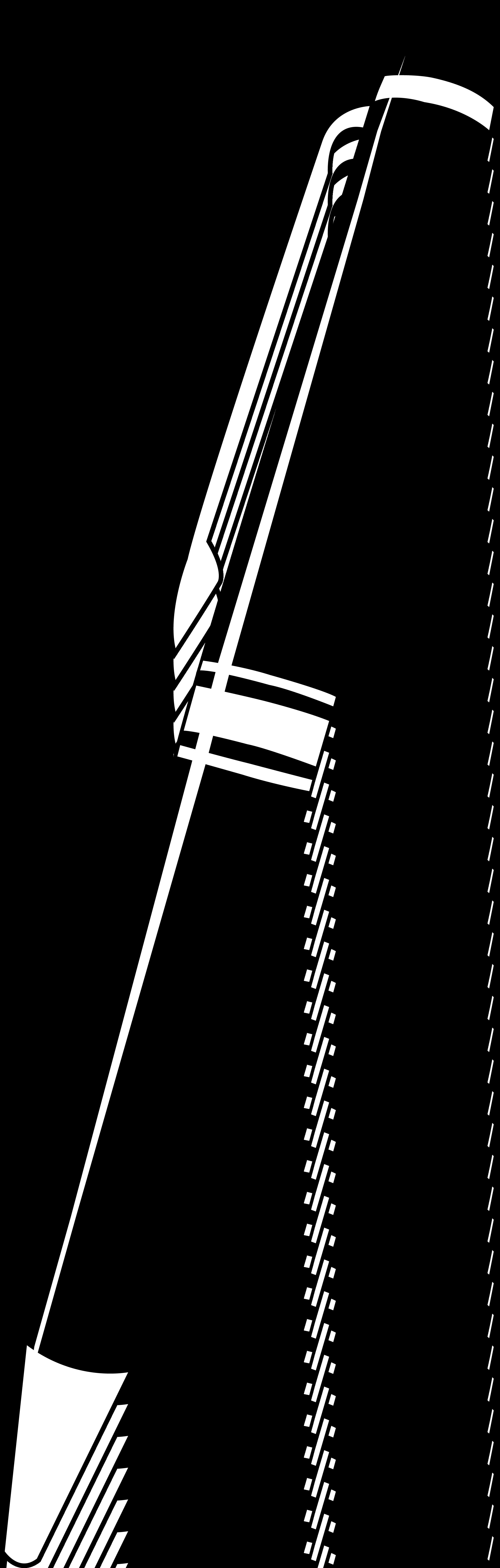 Pen clipart logo png 8 Image Clip Pen Free