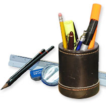 Pen clipart office supply A pens lot today mean