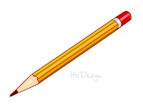 Pen clipart one Clip Pencil this Images image