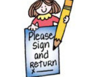 Please clipart sign here Clipart Clipart Images signature%20clipart Panda