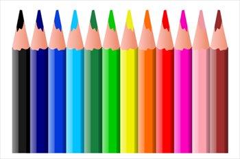 Pen clipart pecil Clipart art Pen and pencil