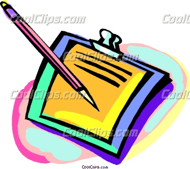 Pen clipart pecil And Clipart Clipart Images Clipart