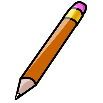 Pen clipart pen pencil Pen Clipart Free Graphics and