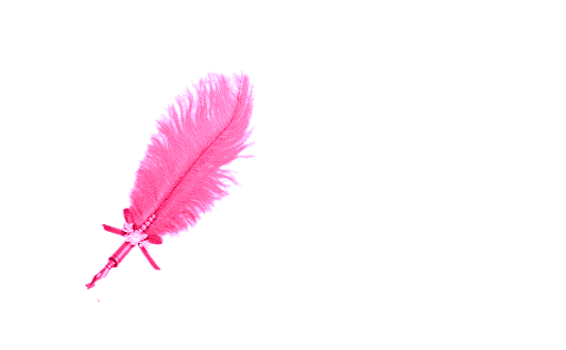 Pen clipart pink The Glitter » enthusiasts! Clipart