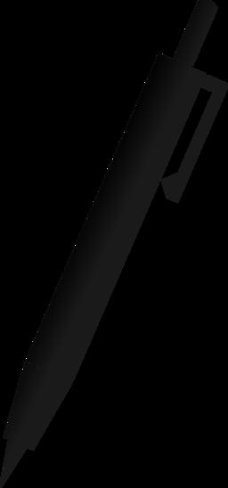 Pen clipart public domain I2Clipart Clipart Domain Free Pen