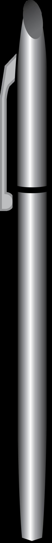 Pen clipart public domain Clipart free i2clipart Pen domain