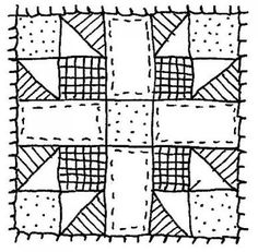 Pen clipart quilt Image result quilts white white