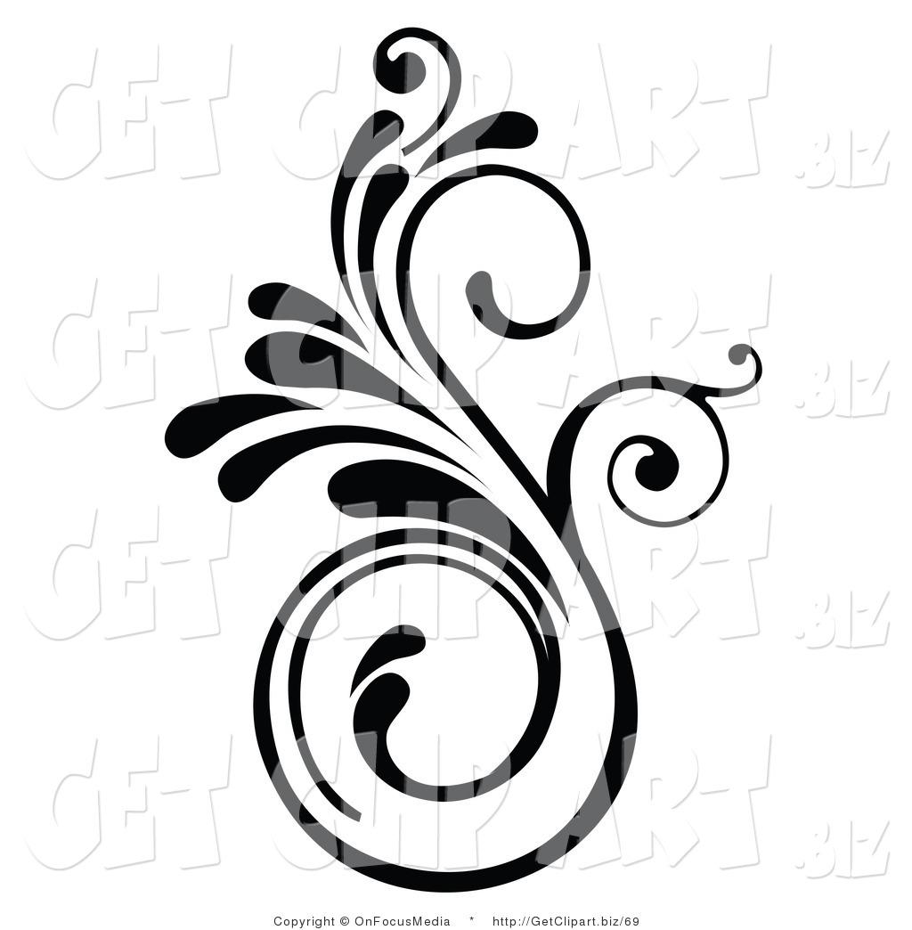 Pen clipart quilt Clip art Clip Designs Art