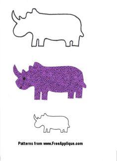 Pen clipart quilt @Brandi Giordano Applique onesie Quilt