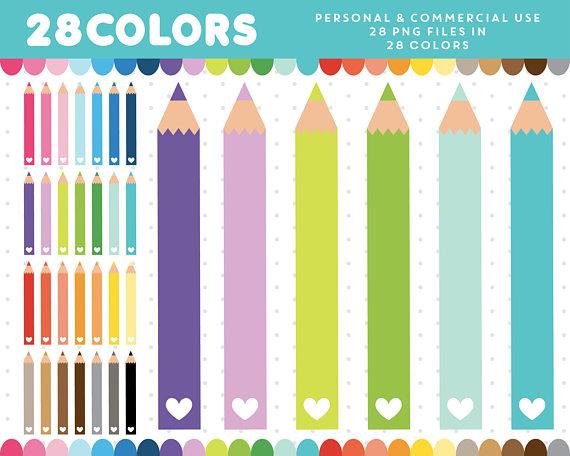 Pen clipart school item Clipart clipart clipart Pencils clipart