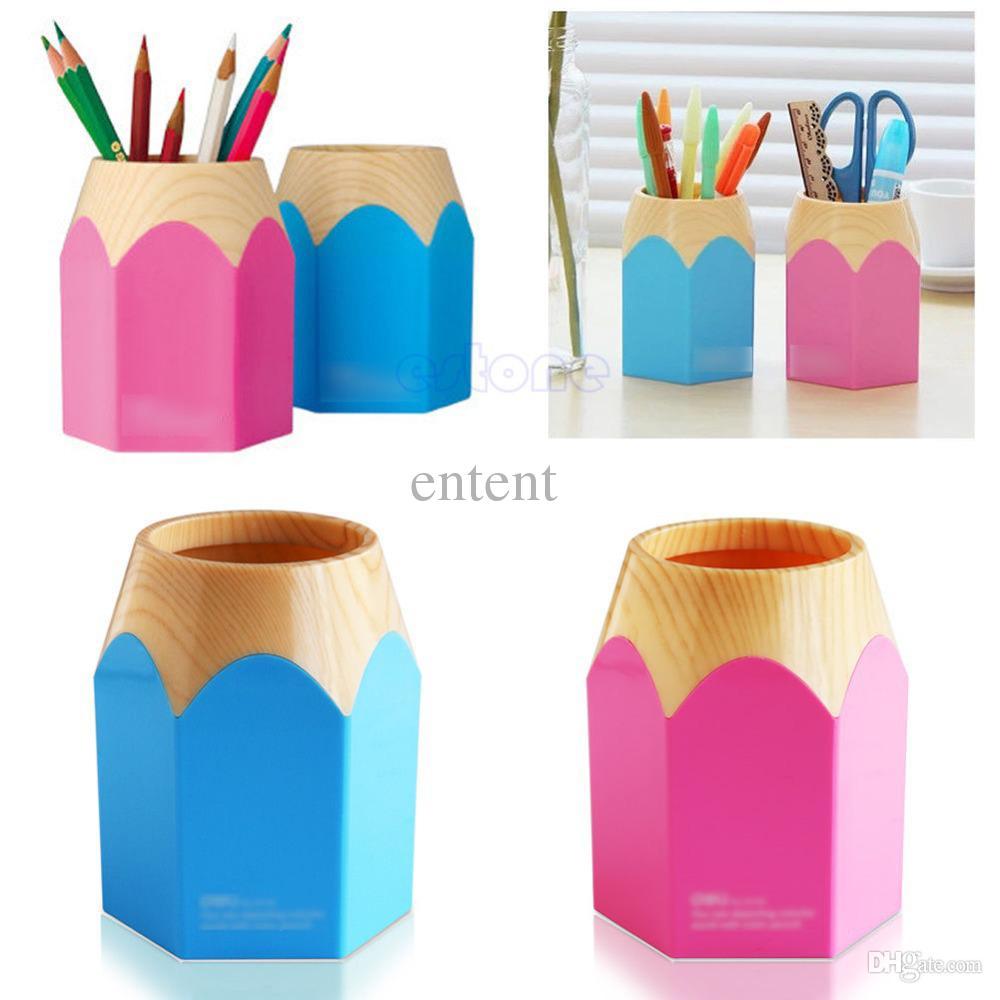Pencil clipart vase Pencil Pen Makeup Pen Brush