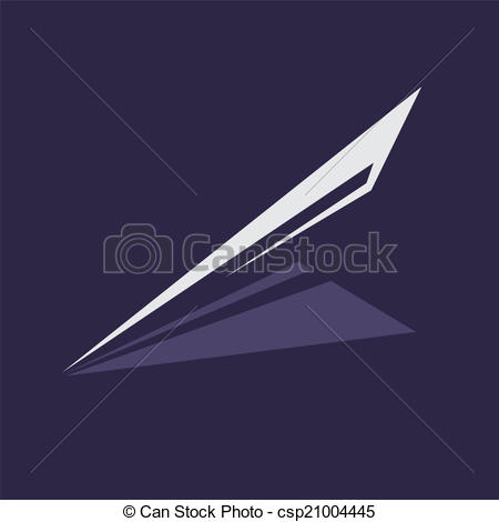 Pen clipart stylish Pen of corporate csp21004445 Stylish
