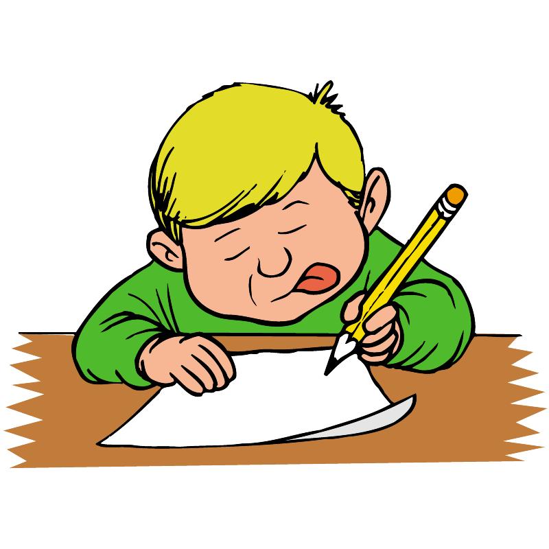 Pen clipart write letter Clipart Zone Letter Writing Letter