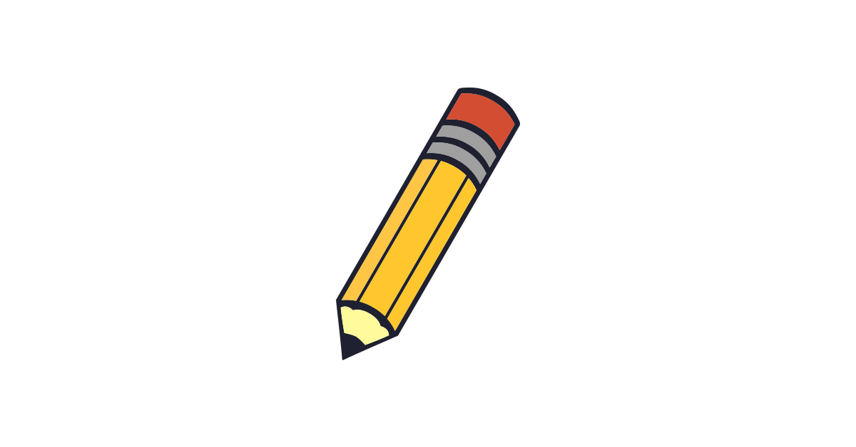 Pencil clipart school And Free clip Clipartix art