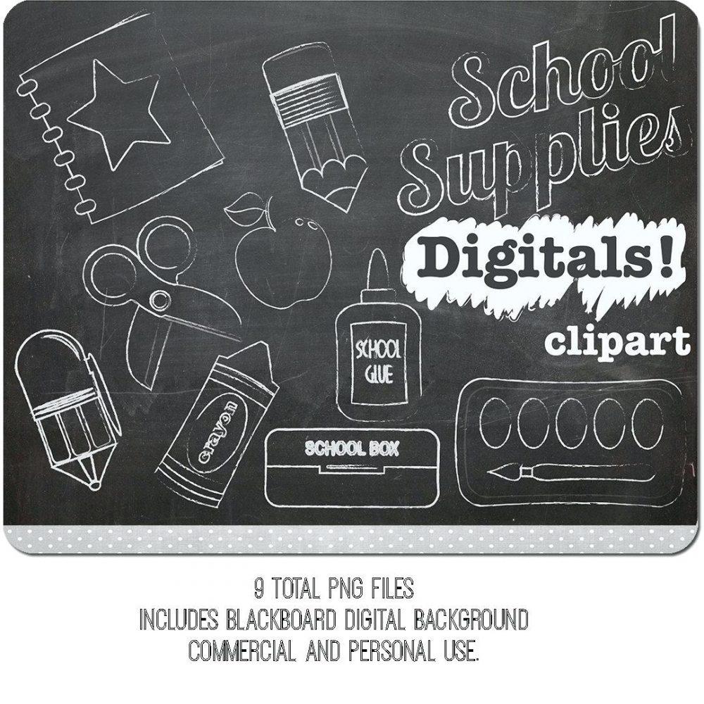 Pencil clipart chalkboard Art Chalkboard Image Wine By