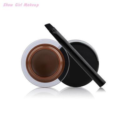 Pencil clipart eye Brow Enhancer Mascara Eyebrow Waterproof