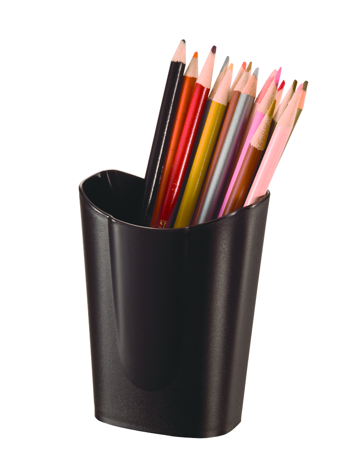 Pencil clipart jar Officemate >; Cup Officemate Pencil
