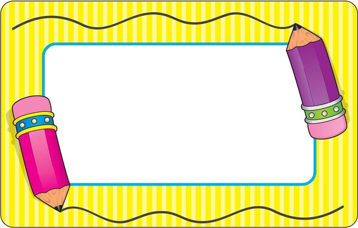 Pencil clipart photo frame Cliparts Pencil Library Art Frame