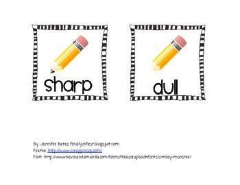 Pencil clipart sharp pencil Free 0 Black clip women's