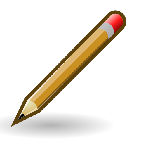Pencil clipart sharp pencil Pencil%20clipart Clipart Clipart Clipart Panda