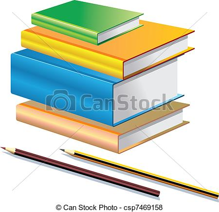 Bobook clipart stationery Clipart And Clipart Clipart Free