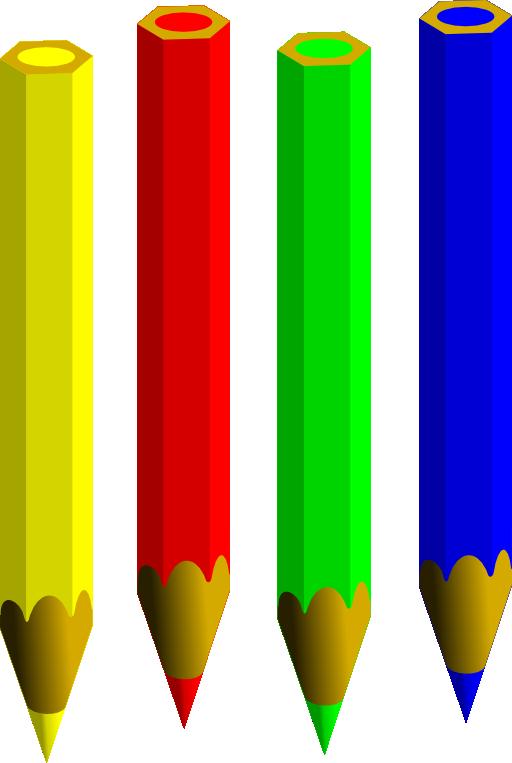 Pencil clipart three Three Song 512x512 Eurovision All