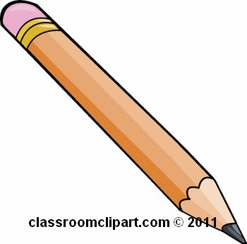 Pencil clipart transparent background Bay Clipart Transparent Pencil Pencil