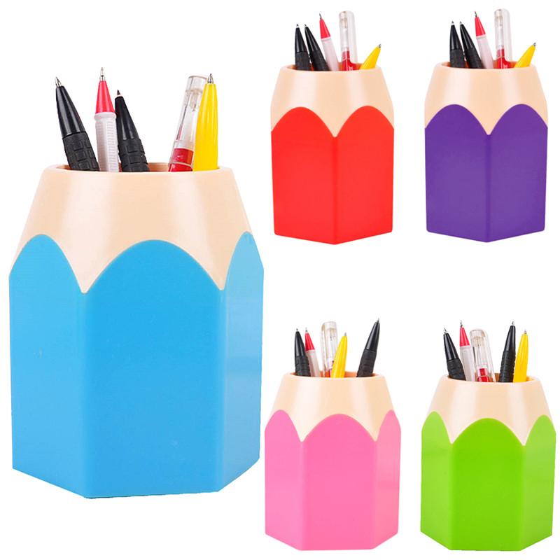Pencil clipart vase Pen vase Pencil Popular