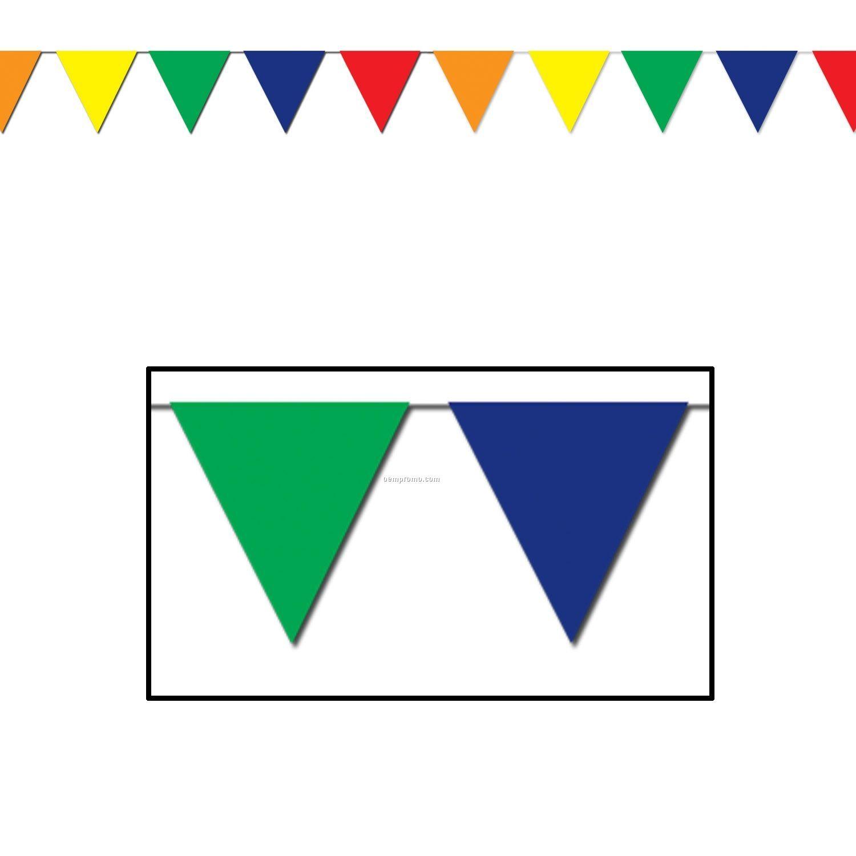 Pendent clipart banderitas Free Banner Flag Free Art