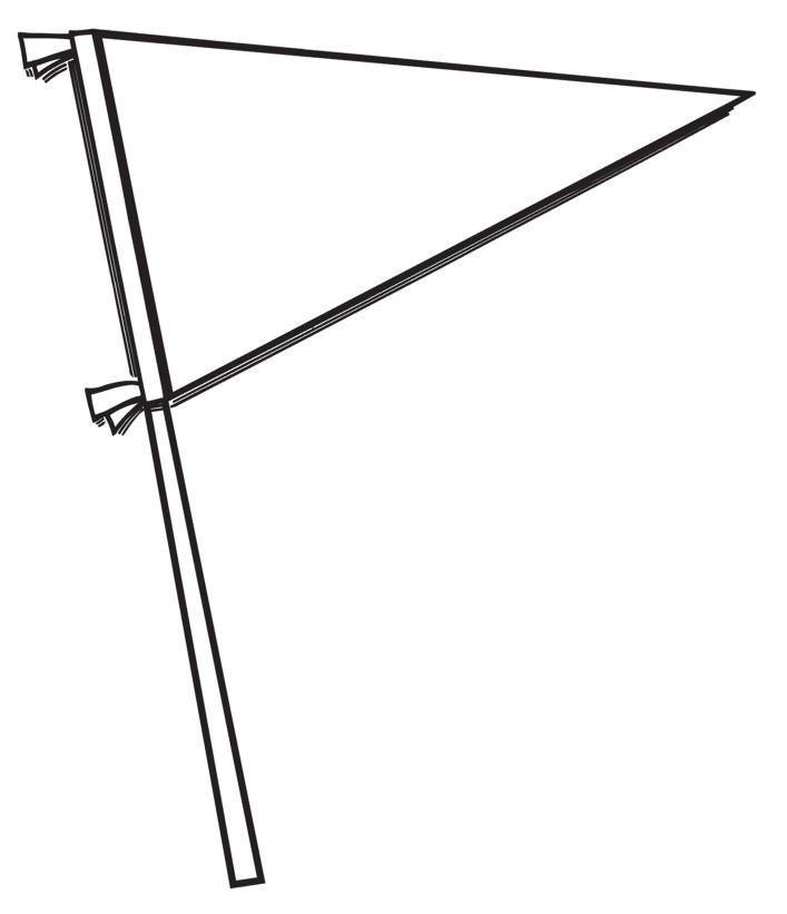 Pendent clipart baseball pennant Baseball clip art Flags (80+)