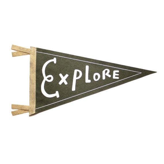 Pendent clipart baseball pennant Art Pennant Hanging Explore Banner