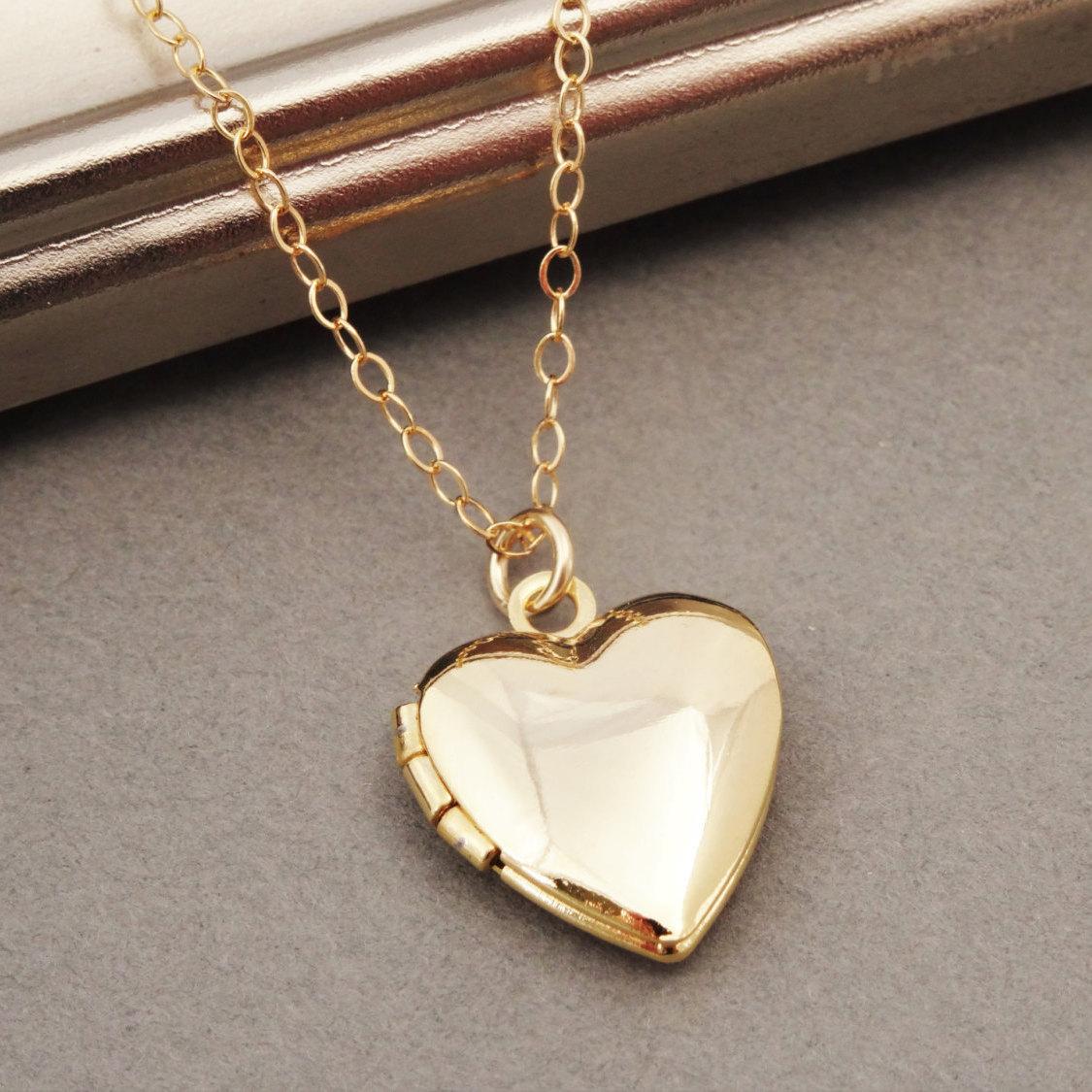 Pendent clipart beautiful heart Locket locket Locket Necklace Locket