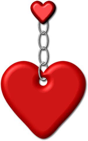 Pendent clipart beautiful heart * ART 820 images best