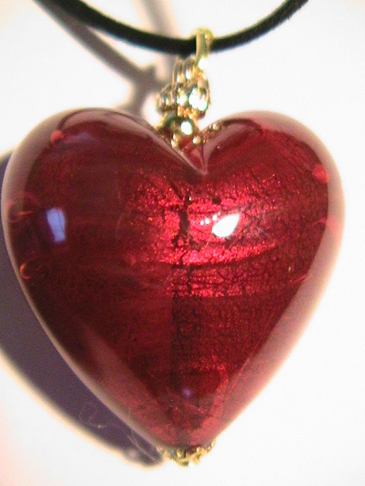 Pendent clipart beautiful heart This Pictures on Pinterest Pin
